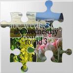 Abc_WEDNESDAY_Round_3